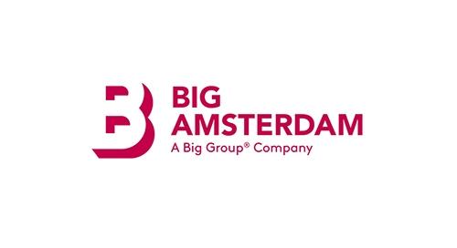 Big Amsterdam