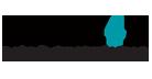Erik Brendon de Vries Logo