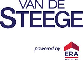 Logo ERA Van de Steege