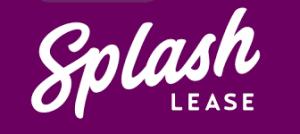 Splash Lease