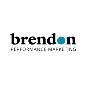 Brendon Performance Marketing
