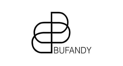 bufandy alpaca shawls